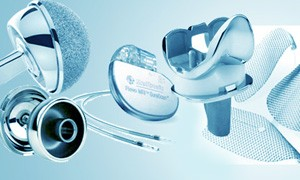 defective-medical-devices